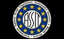 logo_assit