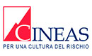 logo_cineas